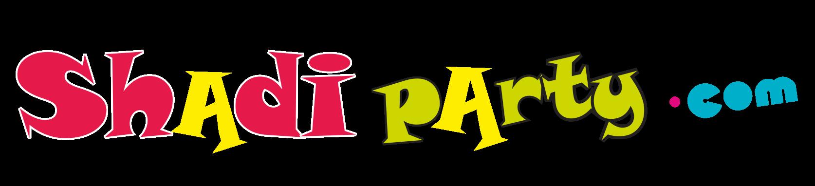ShadiParty
