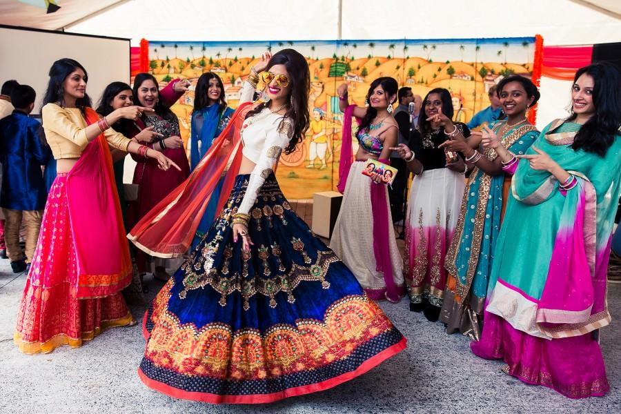 Wedding Choreographers in Jabalpur